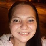 Ani from Esslingen | Woman | 32 years old | Virgo