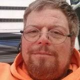Bigcountry from Indianapolis   Man   57 years old   Sagittarius