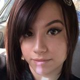 Ali from Bridgeport | Woman | 29 years old | Capricorn