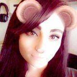 Tokesz from Adelanto | Woman | 25 years old | Sagittarius