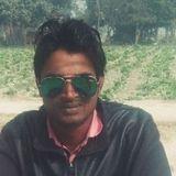 Amarjeet from Patna | Man | 25 years old | Capricorn