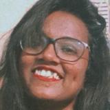 Kirti from Powai | Woman | 18 years old | Scorpio
