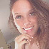 Mbtp from Repentigny | Woman | 22 years old | Libra