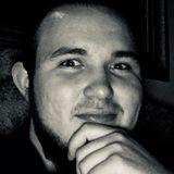 Kpx from Wolfenbuttel | Man | 27 years old | Aries