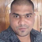 Yogi from Karwar   Man   33 years old   Cancer