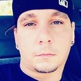 Yankee from Jacksonville | Man | 37 years old | Aquarius