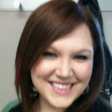 Flackitbit from Kennewick | Woman | 31 years old | Libra