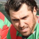 Nzmc from Orakei   Man   34 years old   Aries