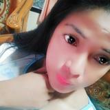 Tiacute19E from Manado | Woman | 26 years old | Capricorn