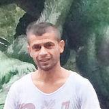 Jurgen from Lubeck   Man   29 years old   Gemini