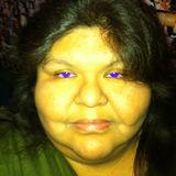 Cece from Somerton | Woman | 44 years old | Sagittarius