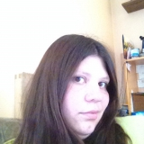 Anya from Laon | Woman | 29 years old | Pisces