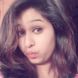 Sweezal from Bangalore | Woman | 23 years old | Capricorn