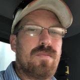 Cowboyup from Holcomb | Man | 40 years old | Sagittarius