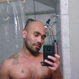 Soukit from Oklahoma City | Man | 37 years old | Taurus