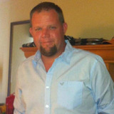 Bigcountry from Quitman | Man | 38 years old | Capricorn