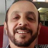 Javé from Windsor | Man | 51 years old | Aries