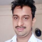 Sk from Vapi | Man | 30 years old | Virgo