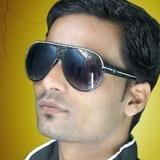 Ajaysharma from Sheopur | Man | 29 years old | Taurus