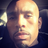 Marz from Elk Grove | Man | 36 years old | Gemini