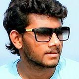 Gagan from Tiptur | Man | 22 years old | Scorpio