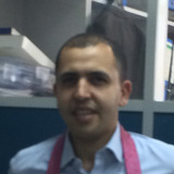 Medo from Khobar | Man | 38 years old | Gemini