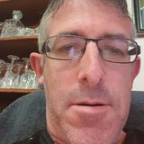 Jazzanz from New Plymouth | Man | 43 years old | Libra