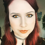Supanoscopexl from Wagga Wagga | Woman | 25 years old | Pisces