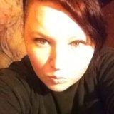 Littlemisssmile from Liverpool   Woman   26 years old   Taurus