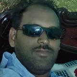 Baig from Machilipatnam | Man | 33 years old | Aquarius