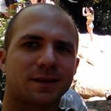 Rubensbeny from Los Palacios y Villafranca   Man   33 years old   Scorpio
