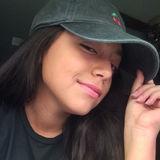 Jocelyn from Mission Viejo | Woman | 22 years old | Scorpio