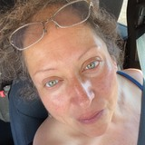 Gina from Minneapolis   Woman   52 years old   Libra