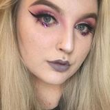 Katie from Chester | Woman | 22 years old | Scorpio