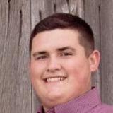 Brandon from Bushnell | Man | 23 years old | Virgo