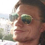 Guillaume from Grenoble | Man | 23 years old | Leo