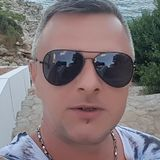 Doruletzu from Felanitx | Man | 42 years old | Leo