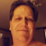Danny from Round Rock | Man | 59 years old | Virgo