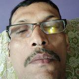 Babla from Jangipur   Man   33 years old   Sagittarius