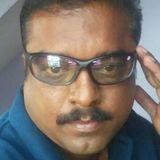 Raj from Sira | Man | 36 years old | Gemini