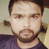 Lalitrajput from Obra | Man | 22 years old | Cancer