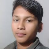 Avinashi from Sidhi   Man   20 years old   Gemini