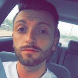 Mitch from Rayne | Man | 32 years old | Gemini