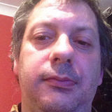 David from Gillingham   Man   56 years old   Aries