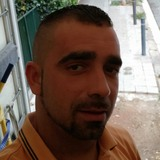 David from Terrassa | Man | 36 years old | Scorpio