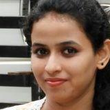 Vinayak from Mangalore | Woman | 21 years old | Scorpio