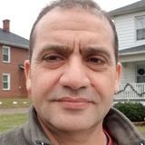 Gelkott from Florissant | Man | 38 years old | Gemini