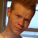 Bozo from Barton | Man | 20 years old | Aquarius