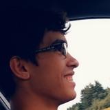 Chris from Cornwall | Man | 22 years old | Gemini