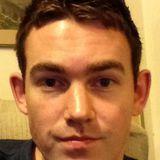Parris from Bradford-on-Avon | Man | 39 years old | Gemini